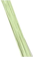 bimodal offset line
